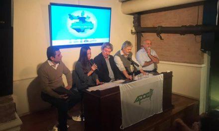 Frente Sindical de Acción Climática