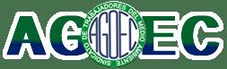 AGOEC - SINDICATO DE TRABAJADORES DEL MEDIO AMBIENTE - CONDUCCIÓN JORGE MANCINI