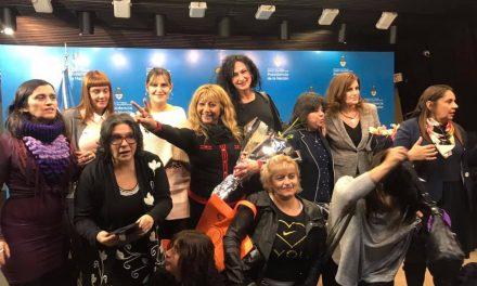 Ministerio de Trabajo de una Proyección Debate de la película Roma