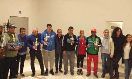 #TorneodeTrucoAgoec2019 – Copa Hugo Antonio Moyano
