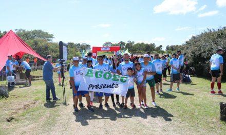 Ecocross Agoec 2019
