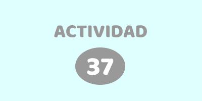 ACTIVIDAD Nº 37 – ¿TE ANIMAS A ENCONTRAR EL ERROR EN LAS PELÍCULAS?